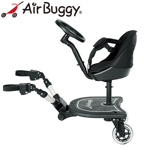 AirBuggy COCO ツーウェイボード