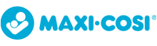 Maxi-Cosi マキシコシ